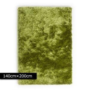 itoga_fransel-green140200