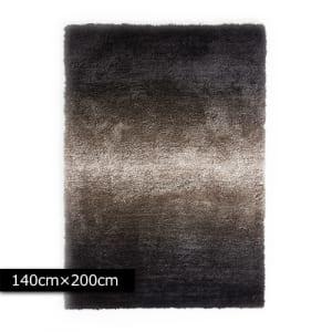 itoga_grande-black140200