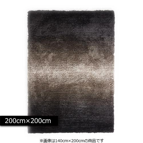 itoga_grande-black200200