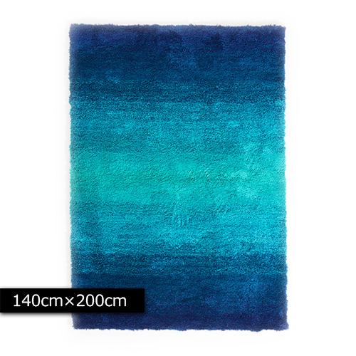 itoga_grande-blue140200