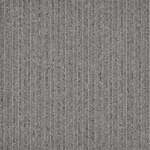 4600-5701