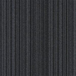 4610-5803