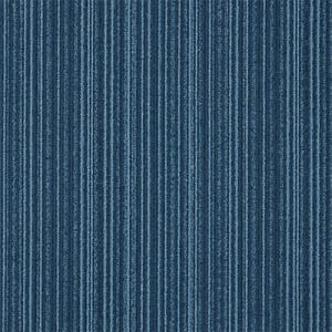 4610-5804