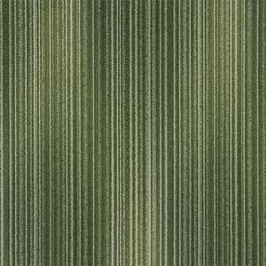 4620-5905