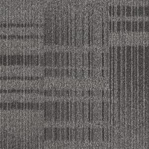 4630-6101