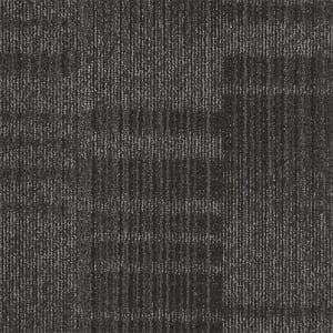 4630-6102