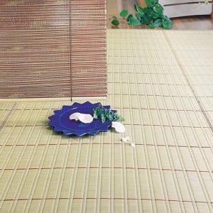igusa_kunpu6_BE
