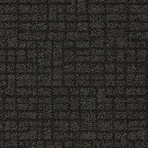 GX8605