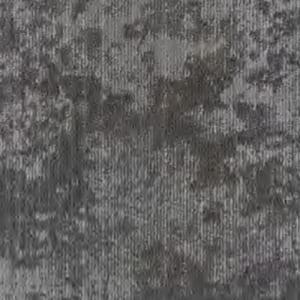 4030-7201