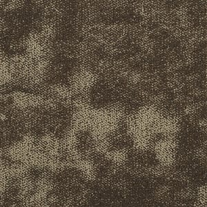 418-5604