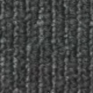 4801-5003