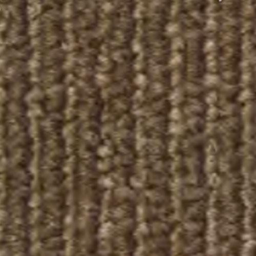 4801-5010