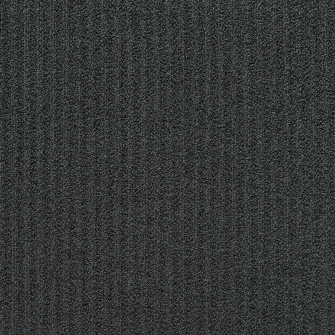 DT-6602
