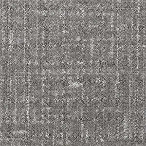 DT-8851