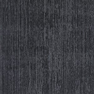 NT-793H