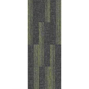 NT-8101