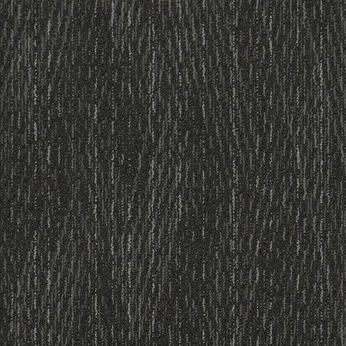 NT-864H
