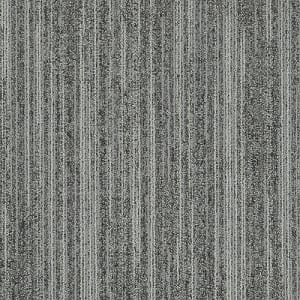 NT-881H