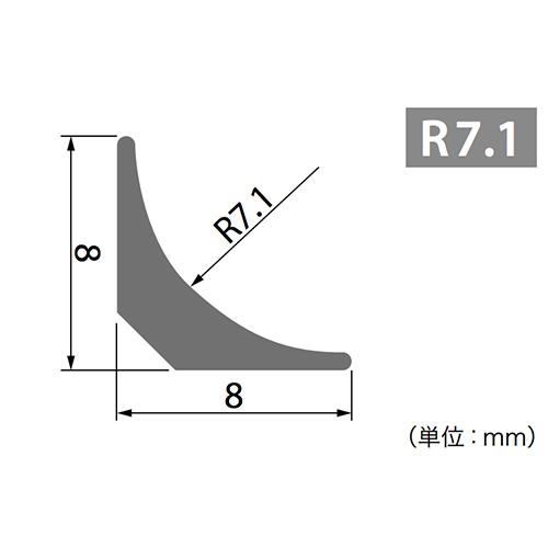 PM-4761