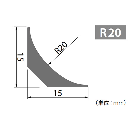 PM-4762