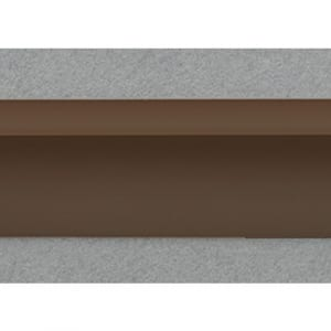 PM-4766