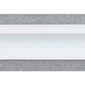 PM-4767