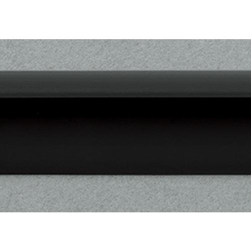 PM-4768