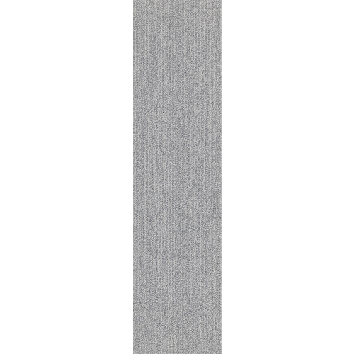 DT-6301