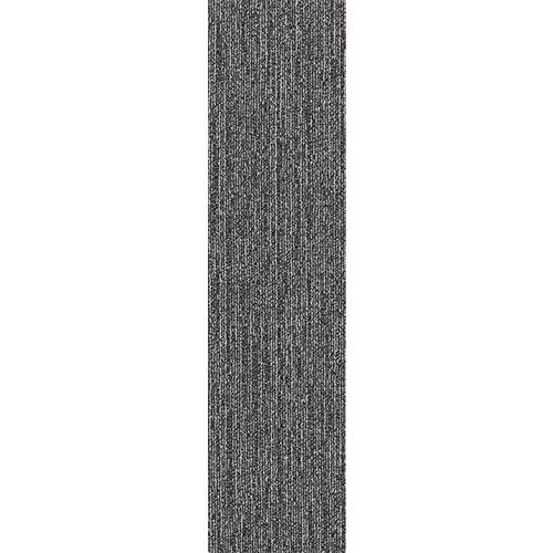 DT-6302