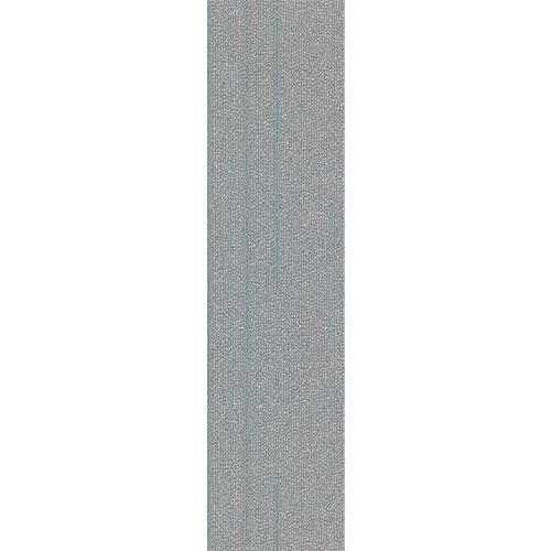 DT-6352
