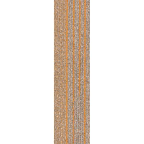 DT-6353