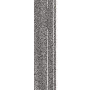 DT-6354