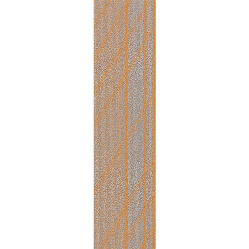 DT-6403