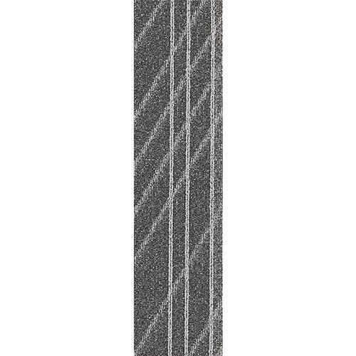 DT-6404