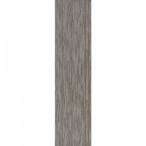 DT-6801