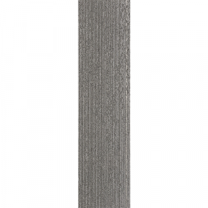 DT-7401