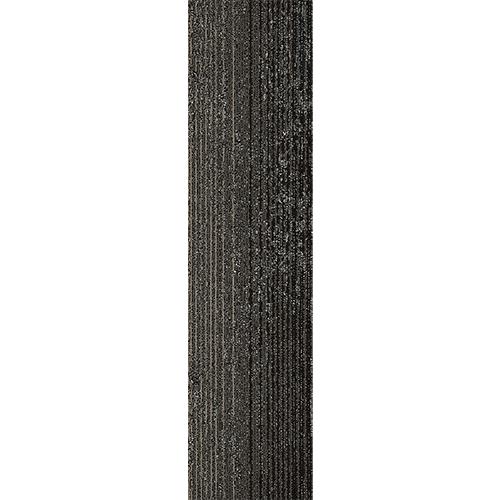 DT-7404
