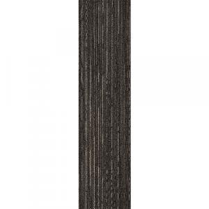 DT-8201