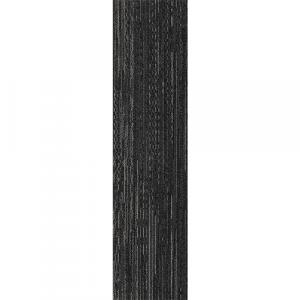 DT-8204