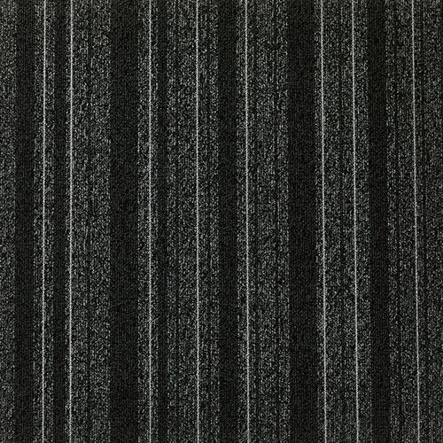 4476-5156