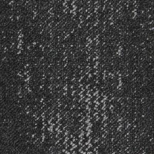 FOG-2803