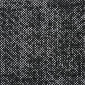 MEN-3103
