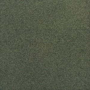 REG-5205