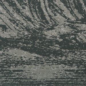 SRD-2604