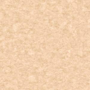 sincol_VA4418