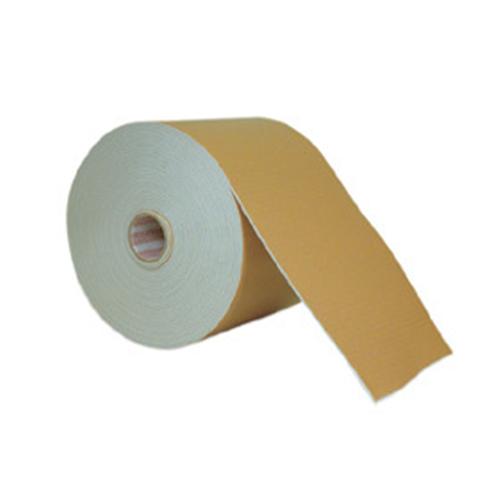 タキストロンテープ#355