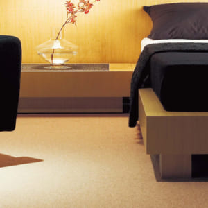 rollcarpet_newcountryhome2