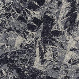 AB210-5