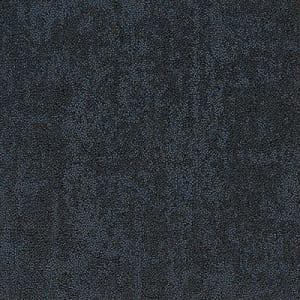 AB320-6