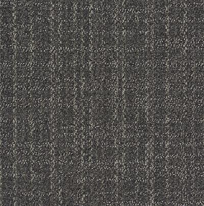 AB860-3